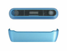 Genuine Nokia N8, N8-00 Blue Top Cover - 0257355