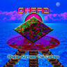 OHEAD CD 6 (New) PSYCHEDELIC SPACE ROCK + WATCH PROMO VIDEO + FREE UK P&P