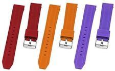 Stuhrling 149L3 STRSS Lady Ozzie Dream Strap Set of Three 20 mm Watch Bands
