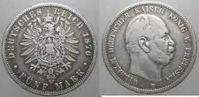 5 MARCHI 1876