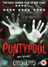 Pontypool [DVD] [2008] [DVD]