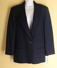Women's 100% Woolen Coats & Jackets | eBay