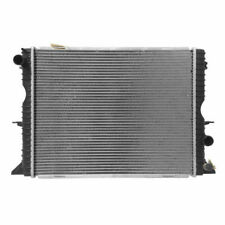 RADIATOR FITS LAND ROVER DEFENDER XM TD5 110 130 2.5 TD / TD4 2.2TDCI 2.4TDCI