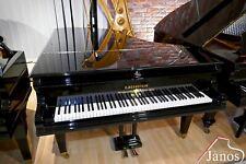Flügel Grand Piano C. Bechstein Mod. B inkl. Garantie u. Lieferung