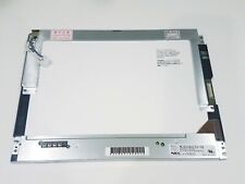 """NEC 10.4"""" NL6448AC33-18 LCD Display 640×480 with inverter. Brand New A grade"""