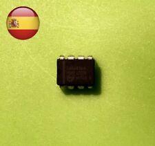 SAB6456A dip-8 ic sab6456 Sab 6456 envío rápido desde España
