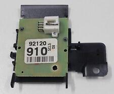 VT - WL Remote Key Module Holden Commodore Monaro Caprice Genuine 92120910 Used