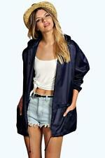 Abrigos y chaquetas de mujer gabardina talla L