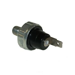 Engine Oil Pressure Switch Original Eng Mgmt 8025