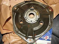 Quinton Hazell Q75421/16 Pre-Verto Clut.Diaphram Plate 1962-Austin Mini 850/1000