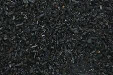 Woodland Scenics B92. Coal - Mine Run
