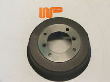 CLASSIC MINI - BRAKE DRUM FRONT OR REAR - GDB105...Single Brake Drum