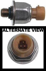 Fuel Injection Pressure Sensor-DIESEL APDTY 112843