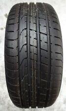 1 Sommerreifen Pirelli Pzero TM MOE 225/40 R18 92W neu 116-18-3a