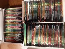 MAGIC ★ MTG ★ BOOSTER BOX REPACK 36 boosters 36 x (10C + 4U + 1R)  FOIL PROMO