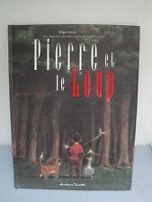 Pierre et le Loup - 1995