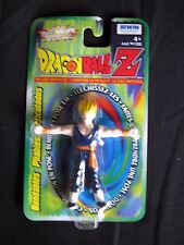 Dragonball Z Bendable S.S.Gohan Action Figure - NEW