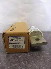 New Ferraz Shawmut A70QS800-4 Semiconductor BUSS FWP 800 Amp Fuse 700V NIB