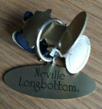 clip for Neville Longbottom magic wand