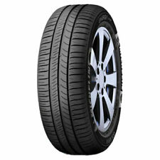 TYRE SUMMER ENERGY SAVER+ 185/65 R14 86H MICHELIN