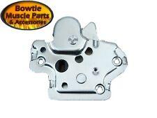 CAMARO NOVA CHEVELLE IMPALA CORVETTE TRUNK LATCH ASSEMBLY GM 4753019 CORRECT!