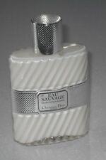 Dior Eau Sauvage Aftershave Balm 100ml