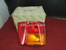 Tail Light Right AUTOBIANCHI A 112 2 SERIE 1130500