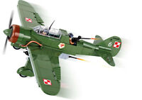 Flugzeug Kampfjet Jet Bausteine konstruktion Spielzeug  Cobi 5522