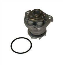 Engine Water Pump GMB 180-9020