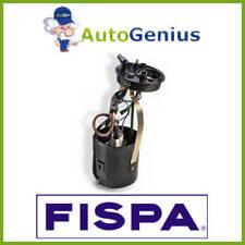 POMPA CARBURANTE LANCIA DELTA I 2.0 16V HF Evo Integrale 93>94 FISPA 72034