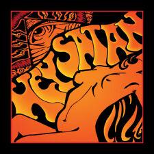 HEY SATAN COLD SMOKE RECORDS VINYLE NEUF NEW VINYL LP REPRESS