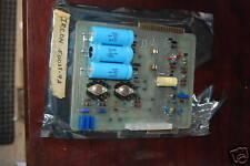 Ircon 50038-9A Circuit Board