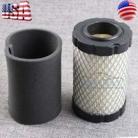 3X Air Filter Cartridge for John Deere GY21435