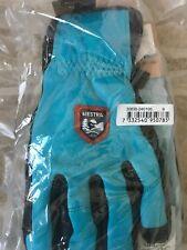 Hestra Ergo Grip Incline Ski Gloves Insulated (For Men).L.(9)NWT.
