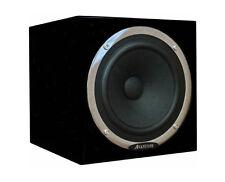 Avantone Passive Mono Mixcube Monitor Speaker Black PROAUDIOSTAR