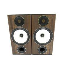 Monitor Audio Bronce BX2 Hi-Fi Altavoces (Par) Garantía Inc