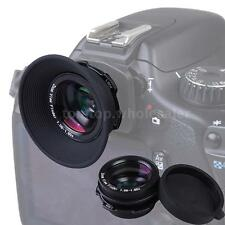 1.08x-1.60x Zoom Viewfinder Eyepiece Magnifier for Canon Nikon SLR Camera O4C8