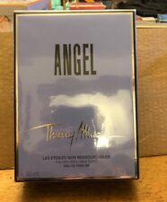 ANGEL by Thierry Mugler 1.7 oz / 50 ml EDP Spray Perfume for Women New in Box