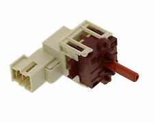 Hoover Washing Machine CM1146-80 V Selector 22 Position Switch 41014503
