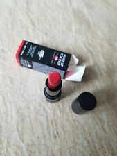 Make Up For Ever Artist Rouge Matte Lipstick M401 -1.4g Deluxe Mini Handbag Size
