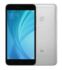 Téléphones mobiles dorés Xiaomi, 32 Go