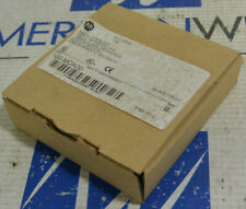 Allen-Bradley 100-MCA00 Ser. B Mechanical Interlock *NEW