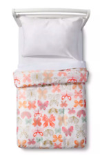 Toddler Comforter - Pillowfort