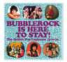 Various - Bubblerock Is Here To Stay! (3CD  2020)