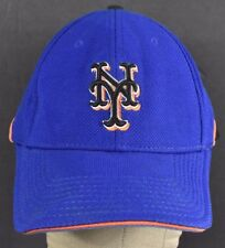 Blue New York Giants Logo Football Team NFL Embroidered baseball hat cap fitted