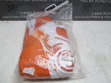 Moose M1 Orange MX Gear Set Pants 30 Jersey Large 2901-2829 (ME)