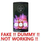 DUMMY,FAKE LG G Flex 2 F510,H955, LS996, H950 1:1 NOT Working g Flex2 black