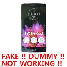 [DUMMY,FAKE] LG G Flex 2 (F510,H955, LS996, H950) 1:1 NOT Working g Flex2 black