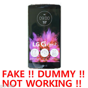 [DUMMY,FAKE] LG G Flex 2 (F510,H955, LS996, H950) 1:1 NOT Working g Flex2 black