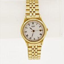 reloj seiko mujer 2205-0190
